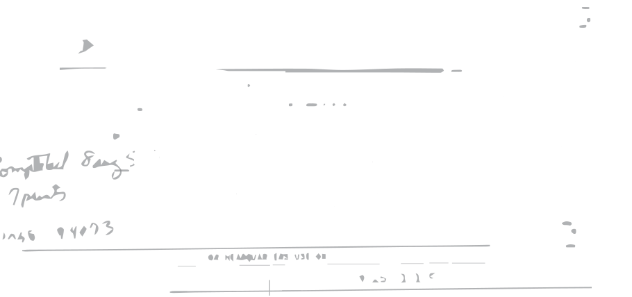 declassified